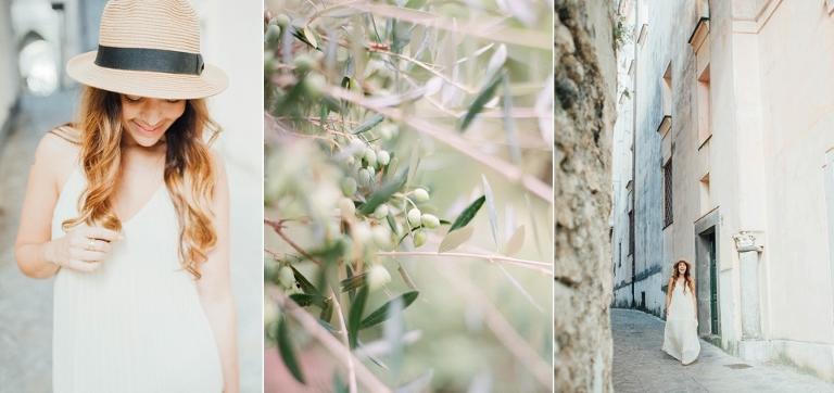 france-destination-wedding-photographer_0044