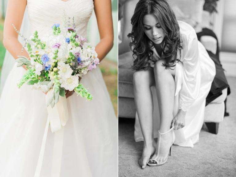 Okanagan Wedding Jill Craig